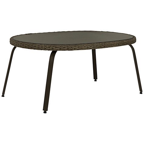 Buy John Lewis Corsica Coffee Table Online at johnlewis.com