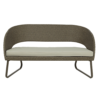 John Lewis Corsica Sofa