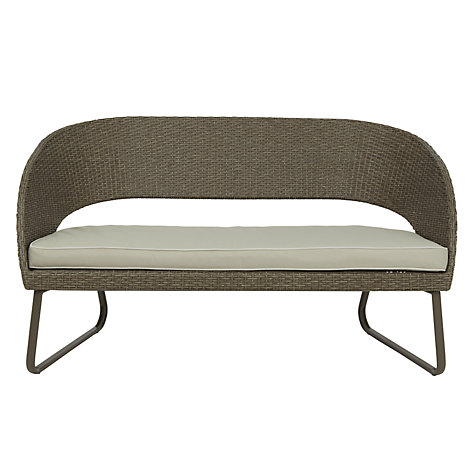 Buy John Lewis Corsica Sofa Online at johnlewis.com