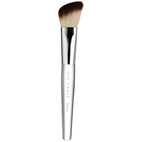 Buy Liz Earle Colour Blush Brush Online at johnlewis.com
