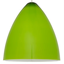 Buy Nordlux Easy-to-fit Bønnelycke MDD Funk 27 Shade, Dia.27cm Online at johnlewis.com