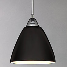 Buy Nordlux Read 20 Kaare Baekgaard Online at johnlewis.com