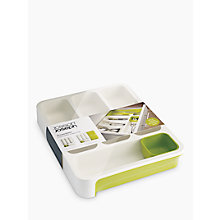 Buy Joseph Joseph Drawer Store Online at johnlewis.com