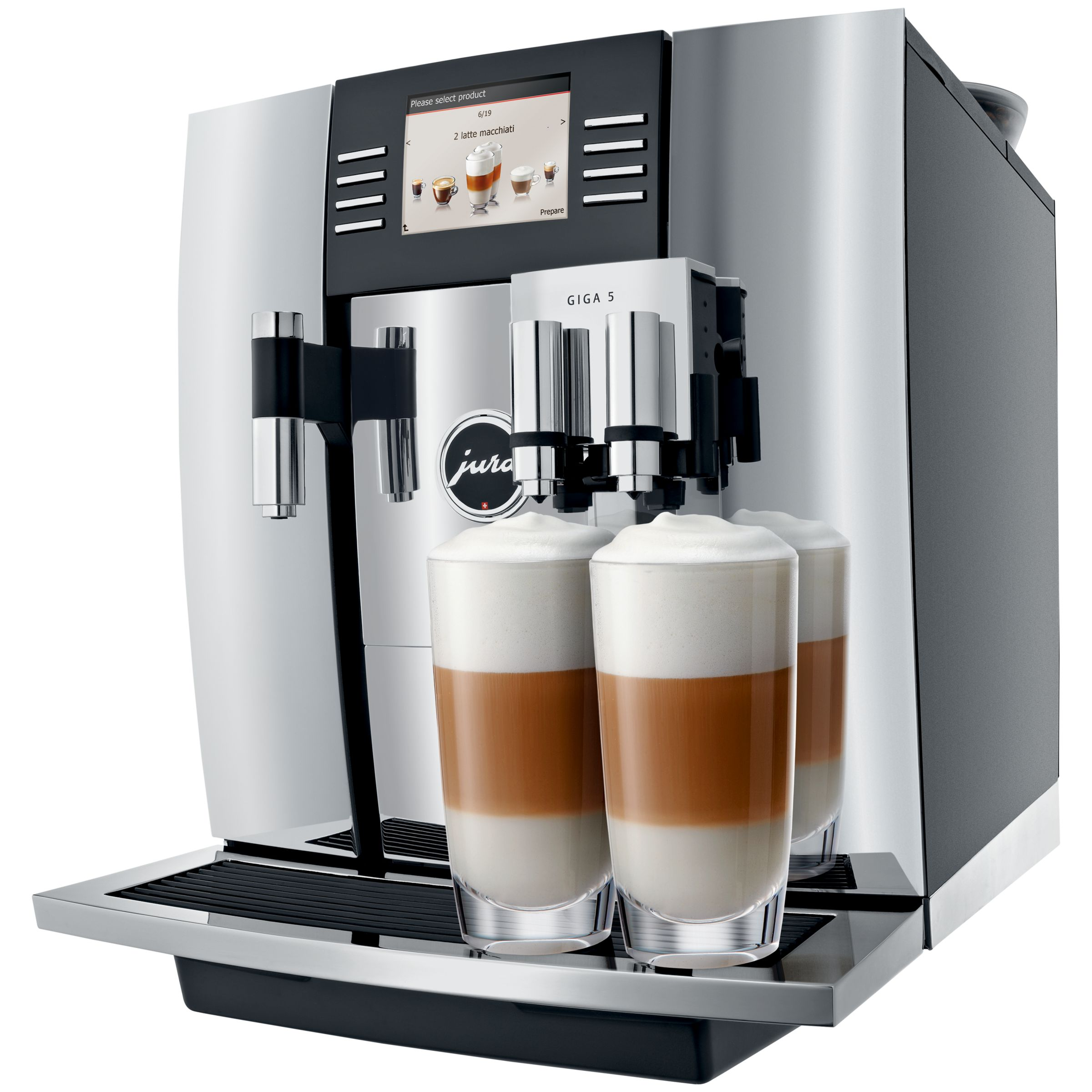 Electronic Coffee For Machines how to choose the most effective coffee machines tiny canary general tips