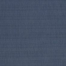 Buy John Lewis Bala Plain Furnishing Fabric Online at johnlewis.com