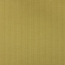Buy John Lewis Bala Plain Fabric Online at johnlewis.com