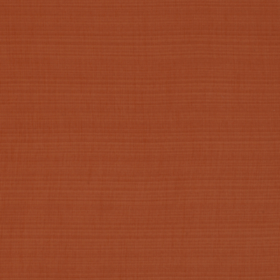 John Lewis Bala Plain Furnishing Fabric
