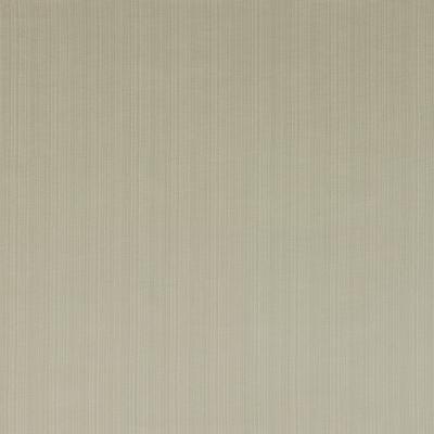 John Lewis Bala Plain Furnishing Fabric