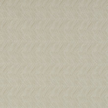 Buy John Lewis Herringbone Plain Fabric, Natural Online at johnlewis.com