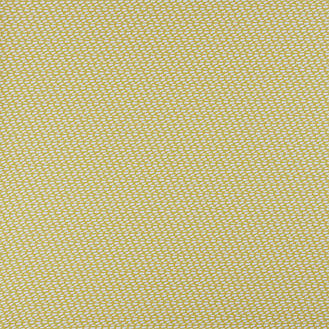 Buy John Lewis Dashes Fabric Online at johnlewis.com