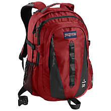 "Buy JanSport Tulare 15"" Laptop Backpack Online at johnlewis.com"
