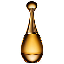 Buy Dior J'adore L'Absolu Eau de Parfum Absolue, 75ml Online at johnlewis.com
