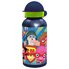 Buy Super Moshi Monsters Drinks Bottle Online at johnlewis.com