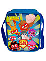 Super Moshi Monsters Lunch Bag