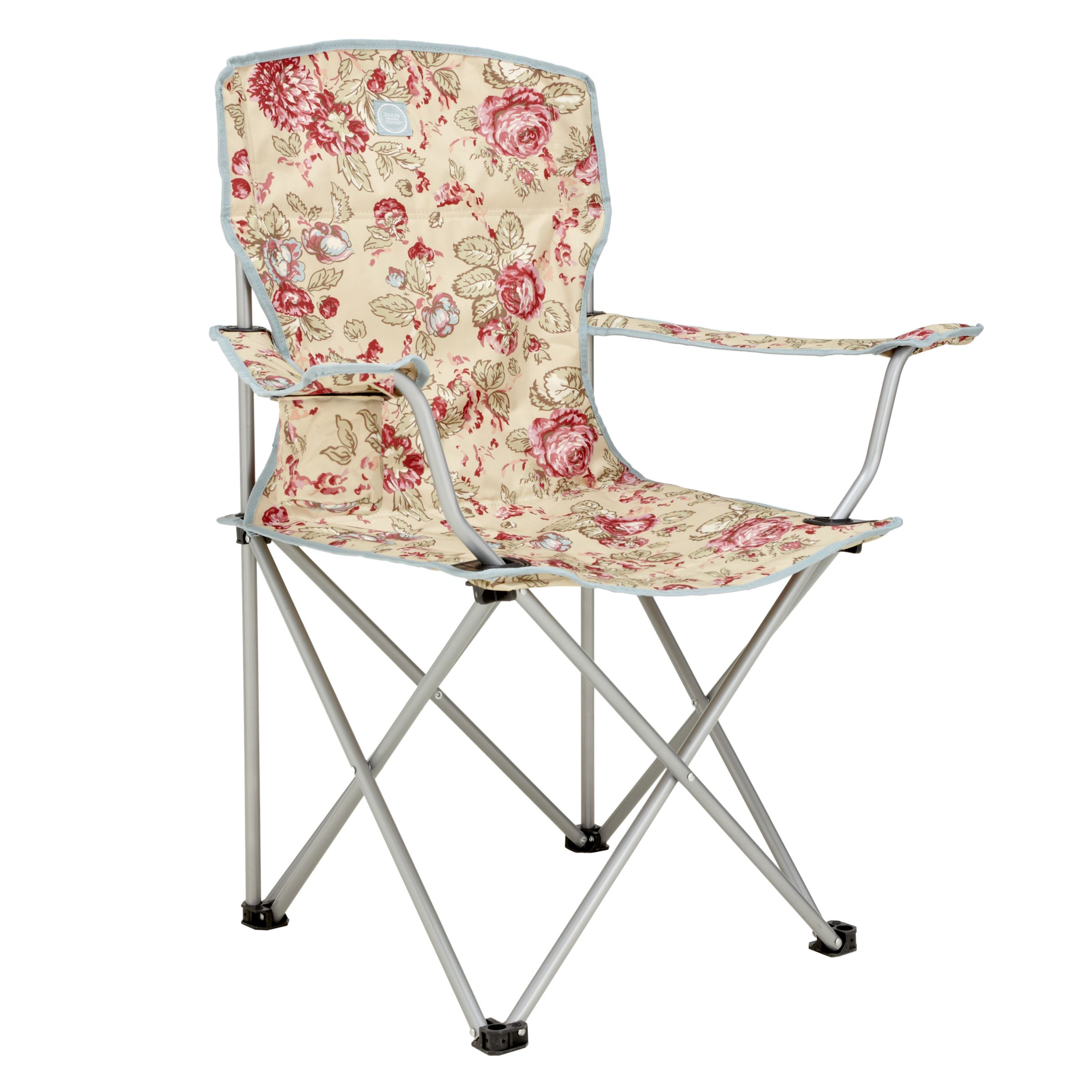 Joules Picnic Chair
