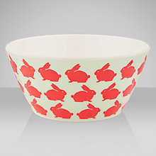 Buy Anorak Bowl Online at johnlewis.com