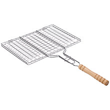 Buy Jme Grill Basket Online at johnlewis.com