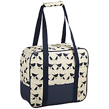 Buy Anorak Kissing Robins Coolbag Online at johnlewis.com