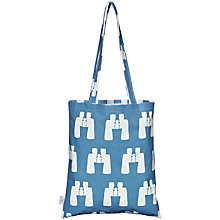 Buy Anorak Shopper, Binoculars Online at johnlewis.com