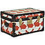 Buy Anorak Kissing Rabbits Tuck Box Online at johnlewis.com