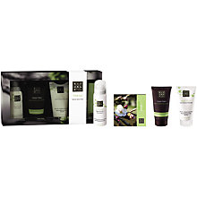 Buy Rituals Time Out Bath and Body Gift Set Online at johnlewis.com