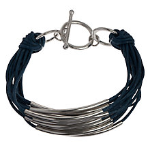Buy John Lewis Friendship Bracelet Online at johnlewis.com