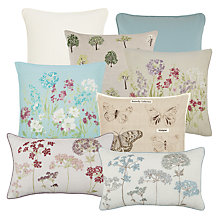 Buy Countryside Cushion Collection Online at johnlewis.com