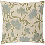 John Lewis Collette Cushion