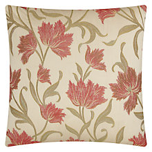 Buy John Lewis Collette Cushion Online at johnlewis.com