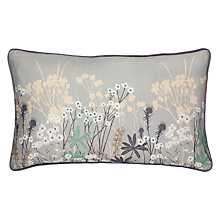 Buy John Lewis Meadow Cushion Online at johnlewis.com