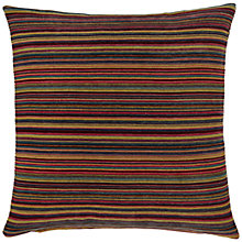 Buy John Lewis Rayas Cushion, Multi Online at johnlewis.com