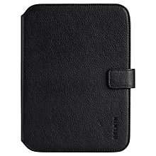 Buy Belkin Verve Folio Case for Kindle Touch Online at johnlewis.com