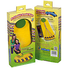 Buy My Friendship Bracelet Maker Kit Online at johnlewis.com