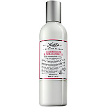 Buy Kiehl's Nashi Blossom and Pink Grapefruit Body Lotion, 250ml Online at johnlewis.com