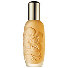 Buy Clinique Aromatics Elixir Perfume Spray, 100ml Online at johnlewis.com