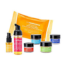 Buy OLEHENRIKSEN Best of Ole Skincare Starter Set Online at johnlewis.com