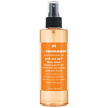 Buy OLEHENRIKSEN Pick Me Up Tonic, 207ml Online at johnlewis.com