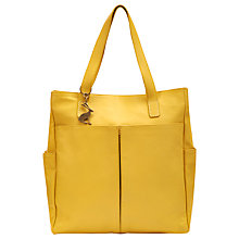 Buy Joules Richmond Shopper Handbag Online at johnlewis.com