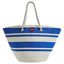 Buy Joules Beach Bag Online at johnlewis.com