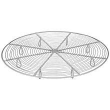 Buy Garden Trading Cooling Rack Online at johnlewis.com