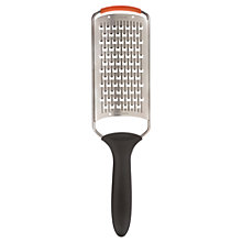 Buy Cuisipro Coarse Grater Online at johnlewis.com