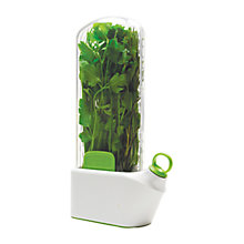 Buy Prepara Herb Saver Online at johnlewis.com