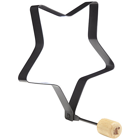 Buy Jme Pancake Shapers Online at johnlewis.com