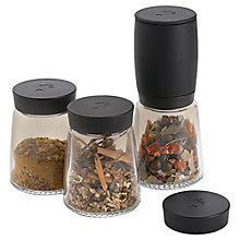 Buy Jme Spice Grinding Set Online at johnlewis.com