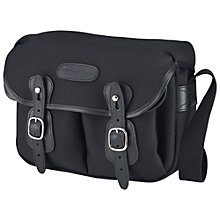 Buy Billingham Hadley Digital Camera Case, Black Online at johnlewis.com