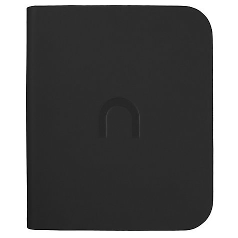 Buy NOOK Oliver Cover for NOOK Simple Touch Online at johnlewis.com