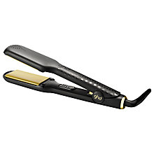 Buy ghd Gold V Max Hair Styler Online at johnlewis.com