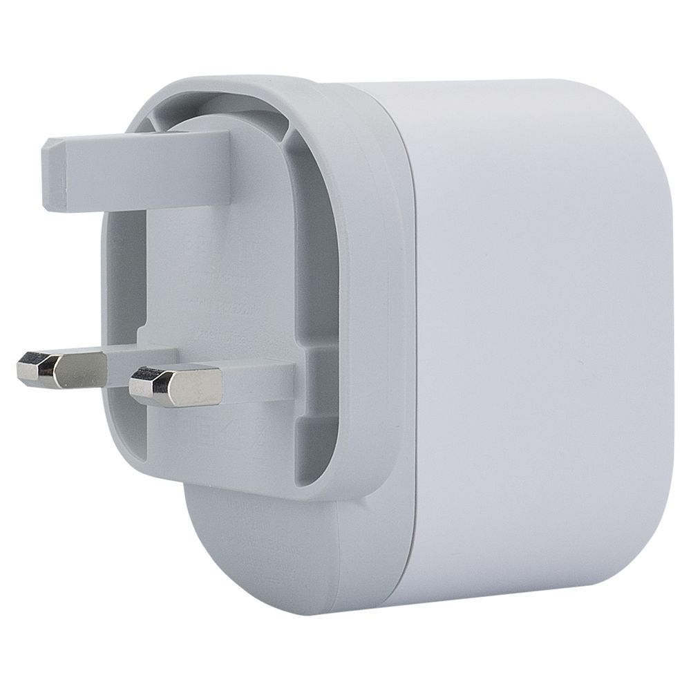 Belkin New Apple Usb Charger