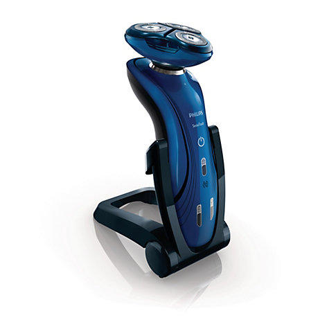 Buy Philips RQ1145/17 SensoTouch Shaver Online at johnlewis.com