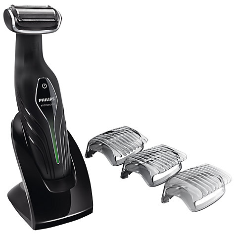 Buy Philips BG2036/32 Bodygroomer Online at johnlewis.com